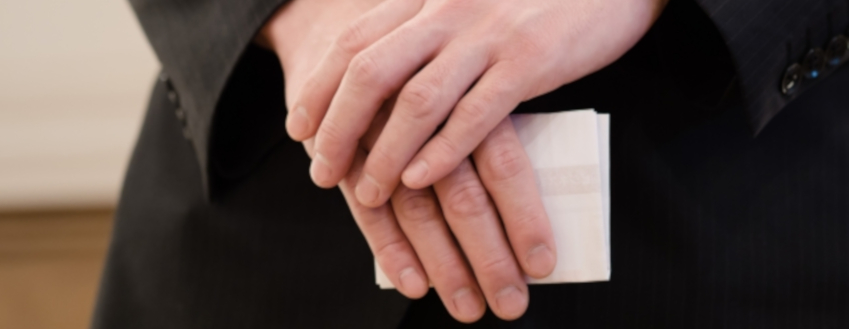 554e8a1f1347f 結婚式で乾杯の挨拶をする上司必見!例文集